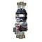 8536SHO2V02H30S STARTER 600VAC 540AMP NE