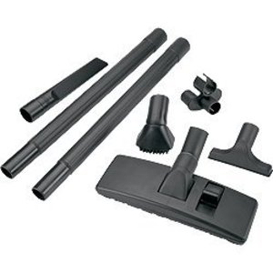 Nutone CK110 Basic Tool Set
