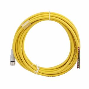 Eaton CSAS4F4CY1805 4-Pin, Micro Cordset