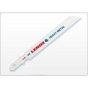 Lenox 20322BT318J LEN 20322BT318J JIG SAW-BT318J 3