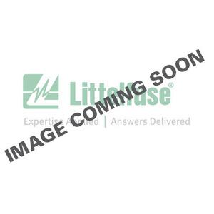 Littelfuse H273.250 FUSE 125V V/FA MICRO