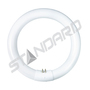 58982 FC8T9/DL/RS/4P/