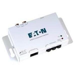 Future Smart ESWA500C System Interface Module *** Discontinued ***