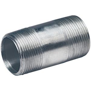 Multiple ALC100X200 1 X 2 Cond Nip Alum