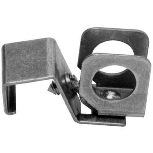 Eaton BRLW2 Handle Lock, 2 or 3P BR Series, Padlockable