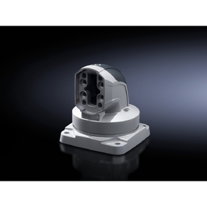 Rittal 6206700 CP 60 BASE COUPLING HORIZONTAL OUTLET