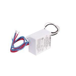 LEB26 (77080) ELECTRONIC BALLAST 26W HPF