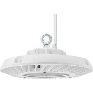 Lithonia Lighting JEBL-18L-40K-80CRI-WH LED High Bay Fixture