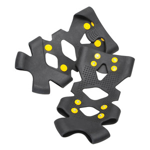 Greenlee 04765-01L Shoe Traction Attachment L