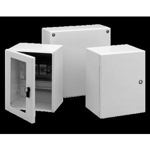LWC252015 INST.BOX TYPE12 HINGED WIN/CVR