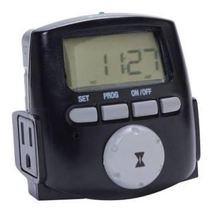 Intermatic DT200LT DIGITAL LANDSCAPE TIMER