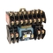 8903LO1200V02 LIGHTING CONTACTOR 600V