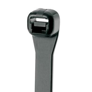 Panduit SG200S-M30 Cable Tie, SG Series, 8.3L (211mm), Stan