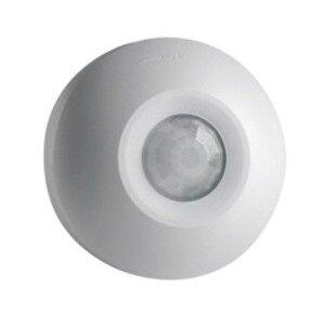 Leviton ODC0S-I7W PIR Occupancy Sensor, White