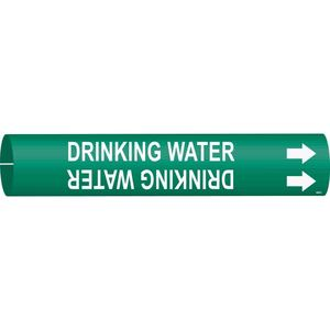 4056-C 4056-C DRINKING WATER/GRN/STY C