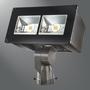 NFFLD-C40-S LED PROJ.14600L 120/277 SLIP