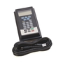 20-HIM-C3S REMOTE LCD HIM FULL NO.-