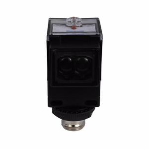 Eaton 1151E-6504 500' Thrubeam Source,ac/dc,n/a,body Mini