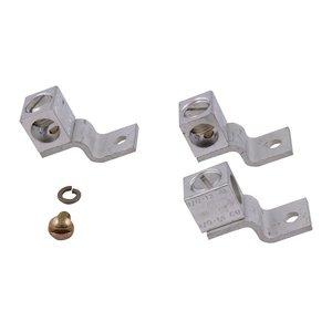 ABB THMC3300 Disconnect Switch, No-Fuse Kit, 100A, 240/600VAC, 3P, QMR, QMW