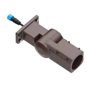 Cree Lighting NTX-AA-BZ Noctura Adjustable Arm, 120-277