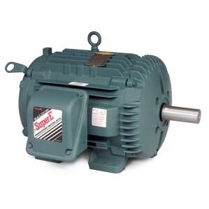 Baldor ECTM4100T BLM ECTM4100T 15 AIR OVERHP 1