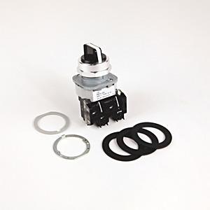 Allen-Bradley 800TC-J2KA1B A-B 800TC-J2KA1B 30mm Selector Swit