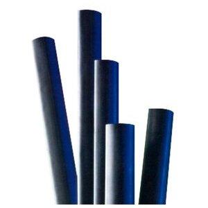 3M MDT-1300-48-BLACK-20-PCS Heat Shrink Tubing