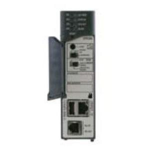 IC695CPE305