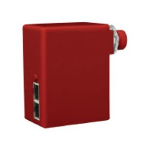 Sensor Switch NPP16-D-ER NLight Relay/Power Pack