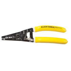 K1412CAN CABLE STRIPPER 14/2 & 12/2 NMD