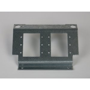 Wiremold CAF3-MAAP MAAP DEVICE PLATE