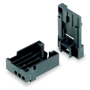 Square D LA7K0064 Overload Relay, Terminal Block, for Separate Mounting onto DIN Rail
