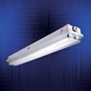 Metalux VT2-232DR-120V-EB81-WL-U Met Vt2-232dr-unv-eb81-wl-u Indust