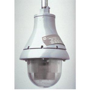 Cooper Crouse-Hinds EV78 CRS-H EV78 LIGHTING HAZ