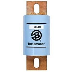 Eaton/Bussmann Series KBC-15 BUS KBC-15 BUSS SEMI CONDUCTOR FUSE