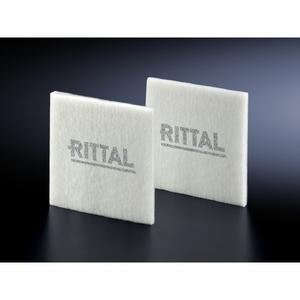 Rittal 3183100 Filter Mat for Fan