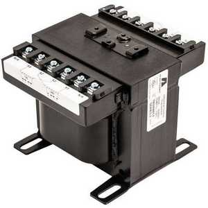 Acme TB5000F014 ICT 5KVA 240X480 - 120X240