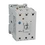 100-C85D10 85A IEC CONTACTOR 120V