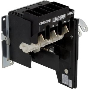 Square D 9422ATEN101 SWITCH A1