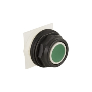 Square D 9001SKR1GH7 PUSHBUTTON 600VAC