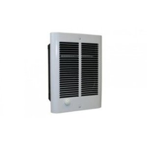 Marley CZ1512T Fan-Forced Wall Heater, 120V