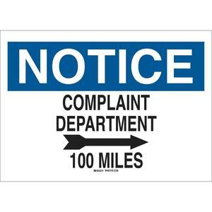 38067 COMPLAINT...