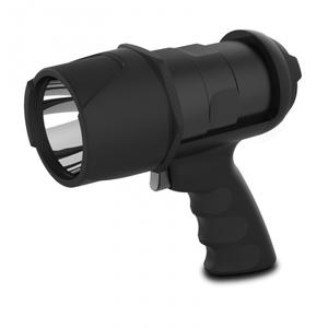 Rayovac OT6AASP-BC LED Spot light 500 lumens, 6 AA batteries