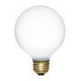 60G25/WH3M/130V/ 2P LAMP