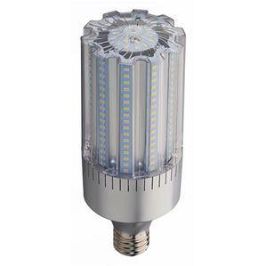 Light Efficient Design LED-8046M57-A 65W LED Retrofit for Post Top/Area