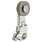 Square D 7A1 LIMIT SWITCH LEVER MS+ML +OPTIONS
