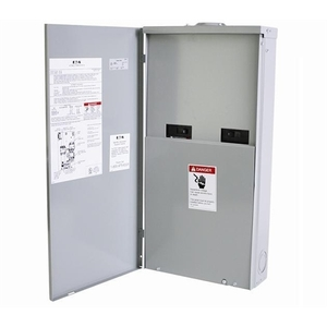 EGSX100A 100A AUTO.TRANSF.SWITCH AIR