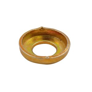 ABB 254V644P1 CUP WASHER FOR 1P E150