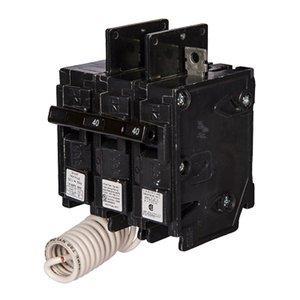 Siemens BQ2B02000S01 Breaker 20a 2p 120/240v 10k Bq 120v St