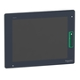 HMIDT642 12.1 TOUCH SMART DISPLAY XGA